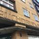 Außenansicht Berliner Institut für Familientherapie BIF